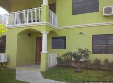 St Kitts Apartments For Rent
