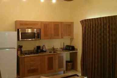 Deluxe Studio Apartments for rent, Frigate Bay, St Kitts