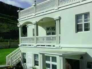 1 bedroom Furninshed apartment For Rent in Half Moon Bay, St Kitts
