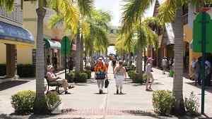 Port Zante St Kitts, Custom Tours