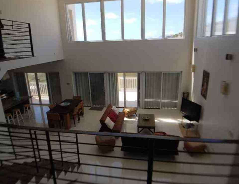 5 BEDROOM APARTMENT FOR RENT IN hALFMOON BAY ST KITTS, HOUSE FOR SALE IN HALFMOON BAY ST KITTS, HOUSE FOR SALE IN ST KITTS, ST KITTS REAL ESTATE FOR SALE, ST KITTS REAL ESTATE, ST KITTS APARTMENT FOR RENT
