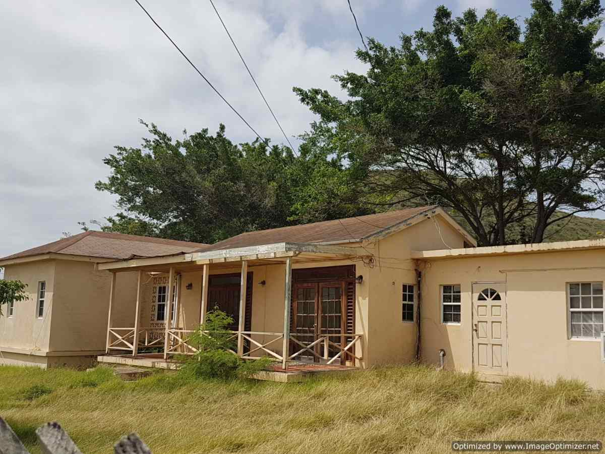st kitts nevis real estate for sale for rent land condos for 3 bedroom 2 bath property for sale at harbour view housing development st kitts