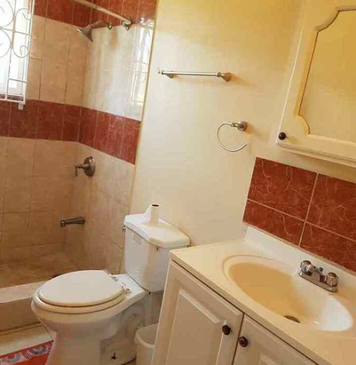 2 Bedroom Apartment for rent in Frigate Bay, House for rent in St Kitts, St Kitts Apartment Rentals