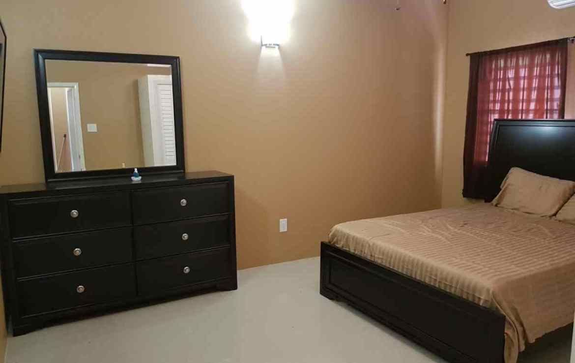 apartments for rent 1 bedroom. 1 Bedroom apartment for rent in Shadwell  St Kitts Apartment rentals
