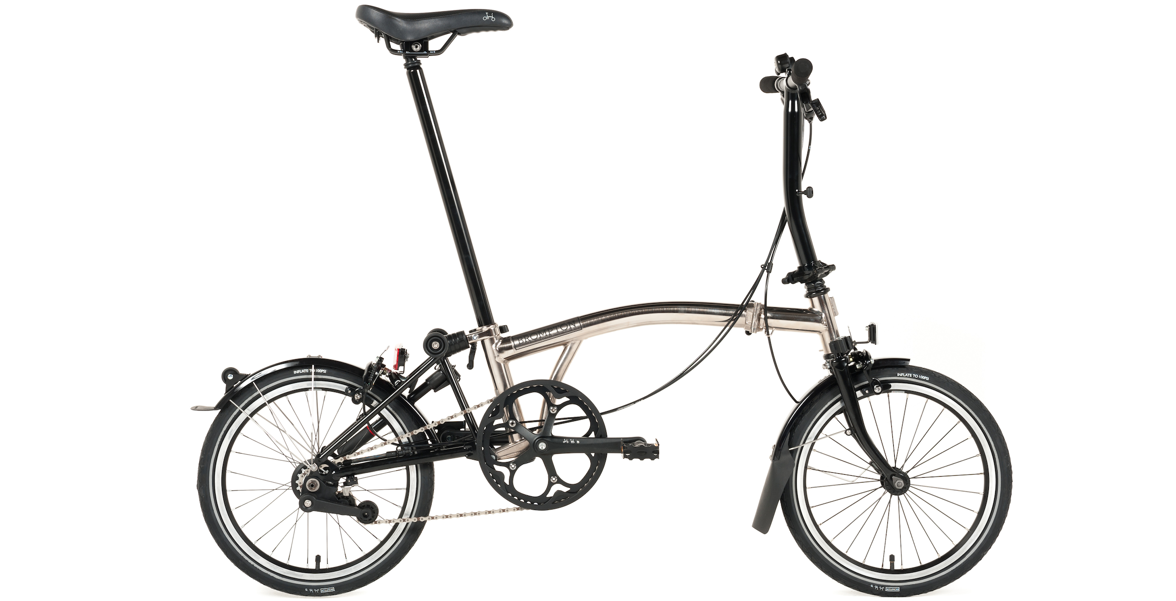 Spring City Bike Buying Guide: Which One Should You Choose
