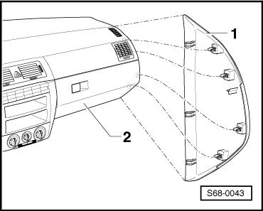 chevy cavalier spark plug wiring diagram