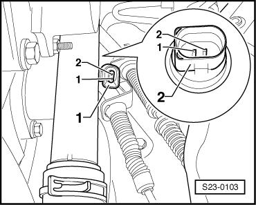 Sr20det Wiring Diagram BMW Wiring Diagram Wiring Diagram