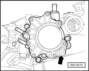 S20-0272