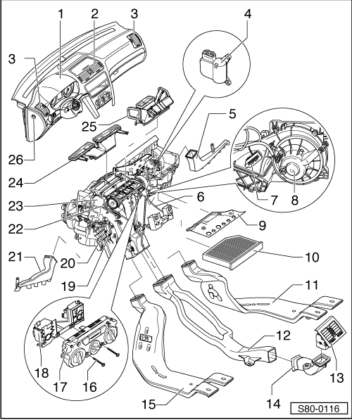 Sony Cdx Gt 100 Wiring Harness Diagram Sony Cdx Gt330