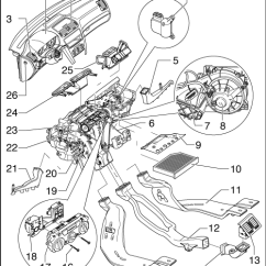 Clarion Cz100 Wiring Diagram 2000 Jeep Grand Cherokee Limited Stereo Sony Cdx Gt 100 Harness Gt330 Wiring-diagram ~ Elsalvadorla