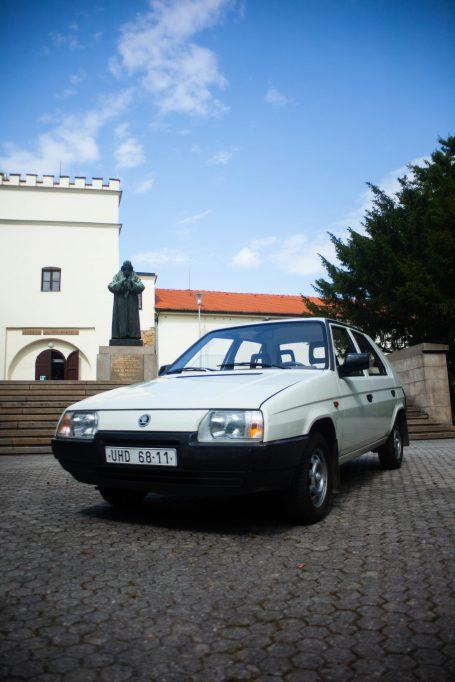 Jiri-Zerzan-Skoda-Favorit- (4)