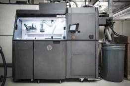 skoda-respiratory-3d-tiskarna- (2)