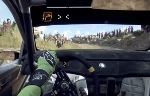 SKODA_Motorsport_eChallenge-SKODA_FABIA_Rally2_evo-DiRT_Rally-2