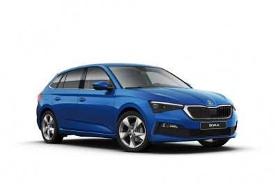 skoda-scala-race-blue