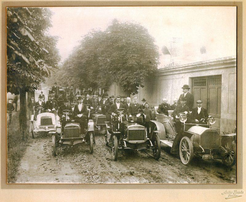 1907-skoda-akcionari