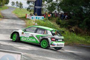 Invelt-Rally-Pacejov-2020_trat-1536x1024