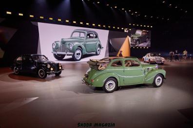 elektromobil-skoda_enyaq_iv-svetova-premiera-veterany-oslava-125-let- (11)