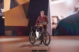 elektromobil-skoda_enyaq_iv-svetova-premiera-veterany-oslava-125-let- (16)