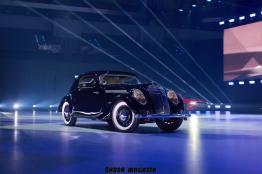 elektromobil-skoda_enyaq_iv-svetova-premiera-veterany-oslava-125-let- (7)
