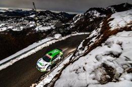 2020-ACI_Rally_Monza-2den- (3)