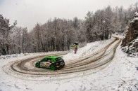 2020-ACI_Rally_Monza-2den- (30)