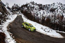 2020-ACI_Rally_Monza-2den- (5)