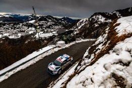 2020-ACI_Rally_Monza-2den- (7)