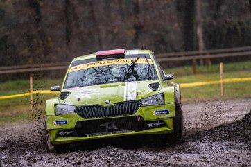 2020-ACI_Rally_Monza-Skoda_Motorsport- (11)