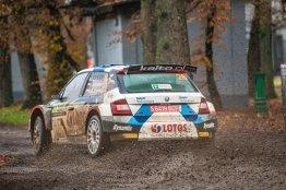 2020-ACI_Rally_Monza-Skoda_Motorsport- (14)