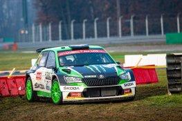 2020-ACI_Rally_Monza-Skoda_Motorsport- (17)