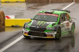 2020-ACI_Rally_Monza-Skoda_Motorsport- (18)