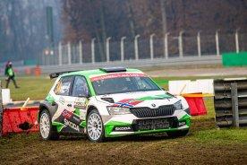 2020-ACI_Rally_Monza-Skoda_Motorsport- (2)