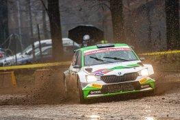 2020-ACI_Rally_Monza-Skoda_Motorsport- (4)