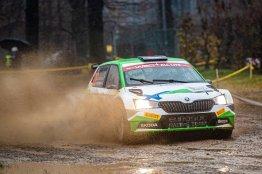 2020-ACI_Rally_Monza-Skoda_Motorsport- (7)