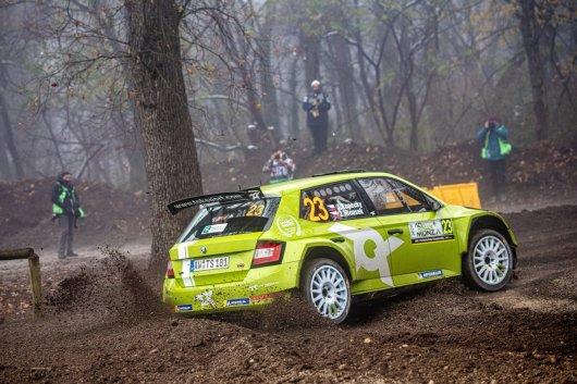 2020-ACI_Rally_Monza-Skoda_Motorsport- (9)
