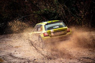2020-ACI_Rally_Monza-po_zavode- (10)