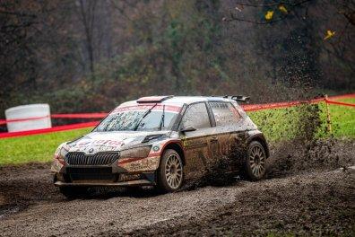 2020-ACI_Rally_Monza-po_zavode- (11)