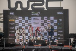 2020-ACI_Rally_Monza-po_zavode- (17)