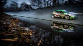 2020-ACI_Rally_Monza-po_zavode- (2)