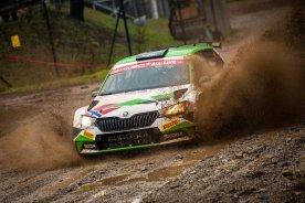 2020-ACI_Rally_Monza-po_zavode- (3)