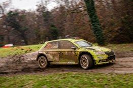 2020-ACI_Rally_Monza-po_zavode- (7)