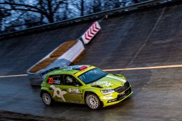 2020-ACI_Rally_Monza-po_zavode- (8)