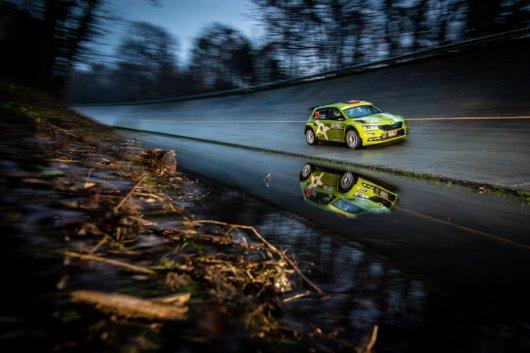 2020-ACI_Rally_Monza-po_zavode- (9)