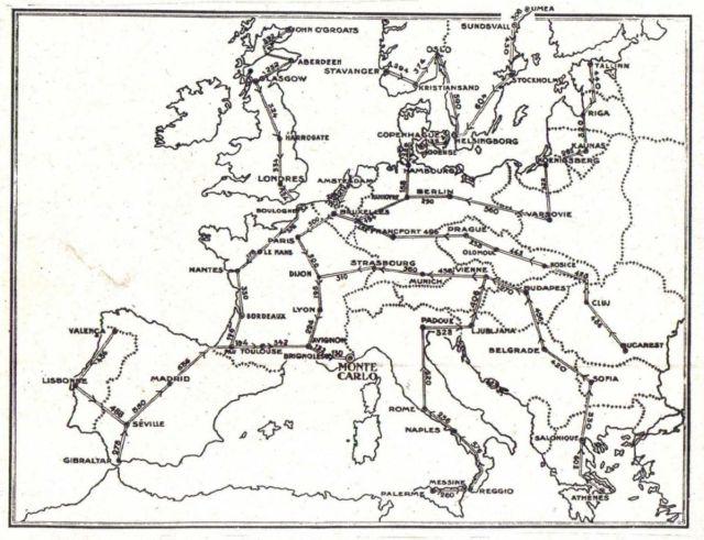 1936-SKODA_Popular_Sport-Rallye_Monte_Carlo-mapa