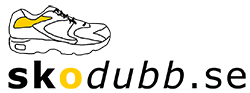 Logo skodubb