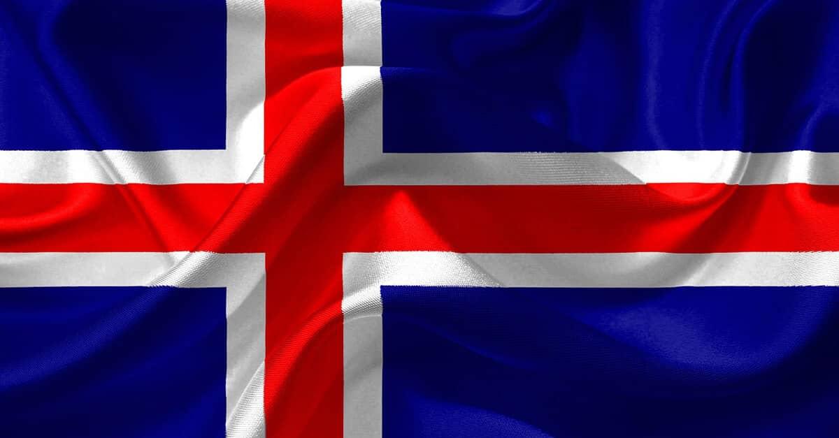 Rasismi og takmörkun útlendinga á Íslandi