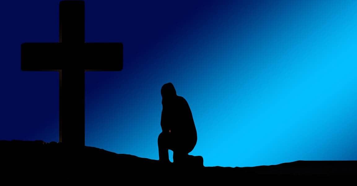 Kristnir kúka frítt