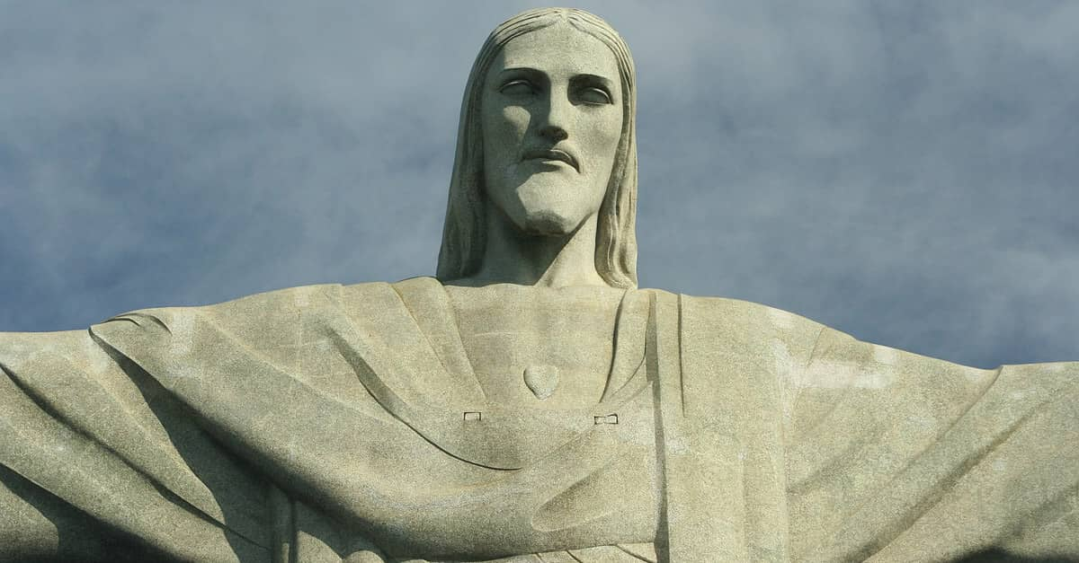 christ-the-redeemer-jesus-kristur
