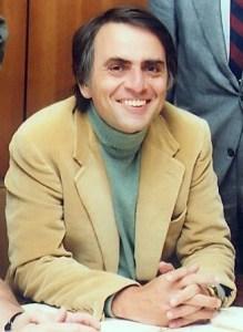 Carl_Sagan_Planetary_Society