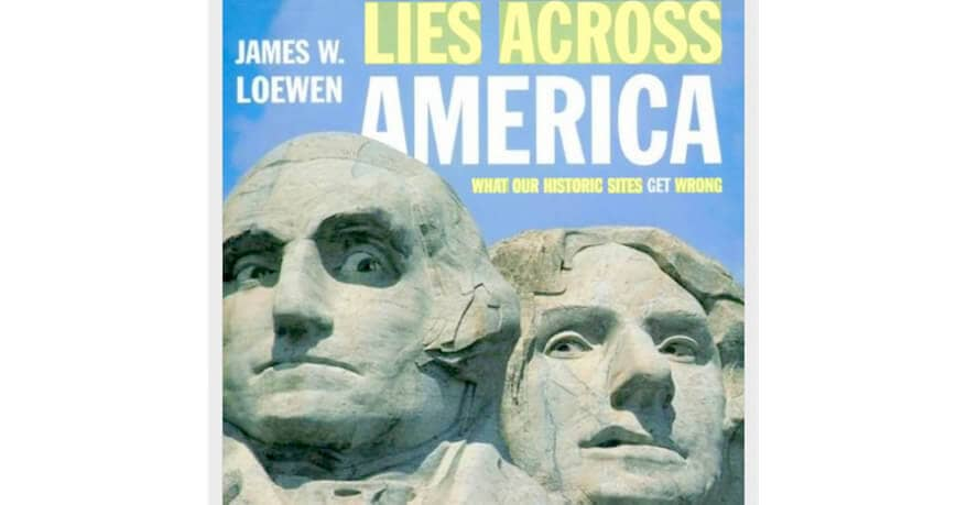 lies-across-america